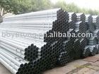 Scaffold Tube gl 275g/m2