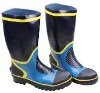 Safety Boot Shoes