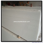 Chinese Crystal White Marble small slabs