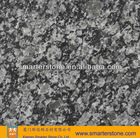 Royal Silver Granite On Sale