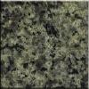 Green granite China green tiles