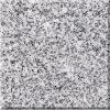 Granite G633