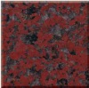 African Red Granite Tile