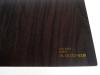 PVC wood grain decorative sheet(WALNUT 10302-02M)