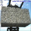 Search All Product -- Gabion Basket Prices