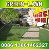 Good Quality Synthetic Turf Artificial Grass for garden
