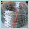 Galvanized Spring Wire 300