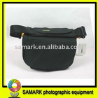 SAMARK The Six million dollar home Digital Gear & Camera Bags