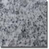 outdoor granite tile 60*60cm