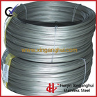 Best quality din 1.4310 stainless steel wire