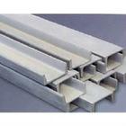 hot rolled U channel steel bar Q235-Q345/ JIS ,SS400