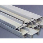 hot rolled U channel steel bar Q235-Q345/ JIS ,SS400
