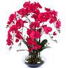 Artificial flower for home deco