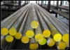 forged alloy steel round bars 4130