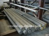 65#, 70#, 85#, 65Mn, 55SiMnVB, 60Si2Mn spring steel bar