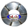 galvanized iron wire(manufacturer)