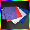100% Microfiber Towel & Cleaning Cloth 30x30cm