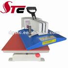 CE certificate heat transfers wholesale