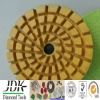 Diamond Floor Polishing Pad for Granite Polishing