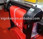 high speed cutter plotter SFY720.850.1100.1350