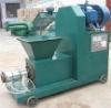 low sale price of wood sawdust briquette machine
