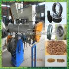 hot export wood pellet mill parts