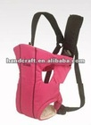 Hot Selling Fashion Baby Carrier,Baby Sling