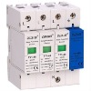 Surge Protectors (LVD/EMC Test Reports,CE/RoHS/ISO9001 Cert.)
