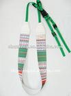 HOT selling!Fashion camera belt