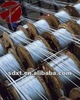 ST800 Wire Rope Conveyor Belt