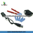 hot products for christmas gif 2013 newest products e cigarette510-t with classic shpe
