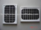 HTPV-125*125mm/156*156mm PV solar modules