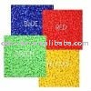 Colored Glassfiber Reinforced ABS Virgin Granules