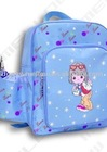 school bags&luggage bag with digital printing