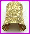 classical arm bracelet&bangle