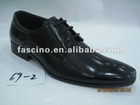 cheap dress shoes 2012 men's fashion and formal dress shoes