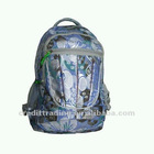 2013 new arrivale backpack/school bag