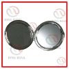 Aluminum Cosmetic Mirror