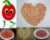 Peanut products