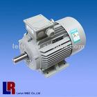 3 phase asynchronous motor