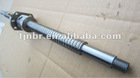HIWIN ball screw and nut 1605