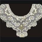 Lace motifs,motifs,embroidery lace