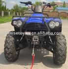 ATV 4*4