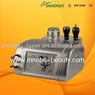 Ultrasonic cavitation slimming machine with advanced technology