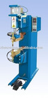 DN Pneumatic AC Resistance Welding machine