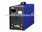 INVERTER ARC WELDER MMA 250G IGBT