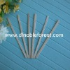 Disposable Wooden Coffee Stir Stick