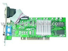 HIGH QUALITY ATI 7000 PCI 64M DDR GRAPHIC CARD