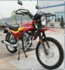 150CC dirt bike motorcycle