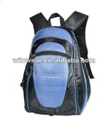 2012 600D polyester fashion laptop backpack (TB-06)